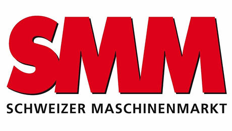Swiss Machinery Market