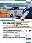 SmartShelter Flyer