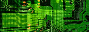 Software Protection for Embedded Systems
