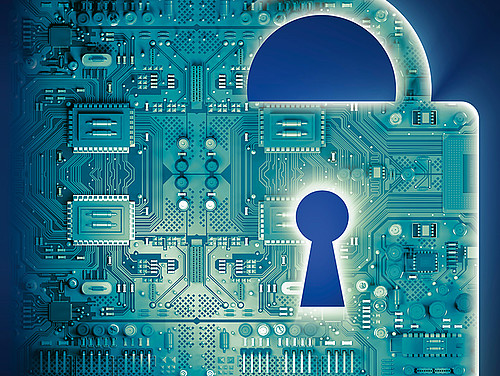 CodeMeter Security
