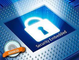 Embedded-Sicherheit in ARM-basierten Mikrocontroller