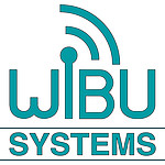 Wibu-Systems Video-Podcast Channel Logo