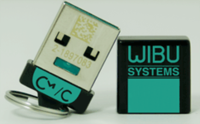 Picture_of_the_CmStick/C_with_new_design