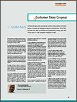 Case Study Cosynus