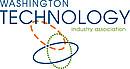 logo Washington Technology Industry Association (WTIA)