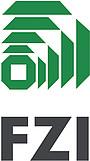 FZI Logo