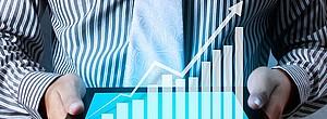 Monetizing IoT Devices