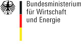German Federal Ministry for Economics and Energy (BMWE)