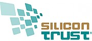 Logo SILICON TRUST