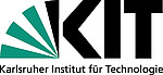 KIT - Karlsruhe Institude of Technology