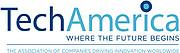 logo Tech America