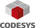 Logo CODESYS