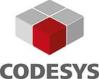 CODESYS-3S