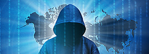 Unlicensed Software and Malware Go Hand-in-Hand