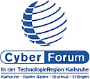 logo Cyberforum, Germany