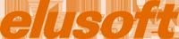 Elusoft Logo