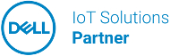 Dell IoT Solution Partners