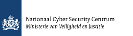 National Cyber Security Centrum