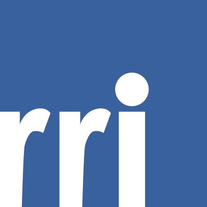 RRI Japan