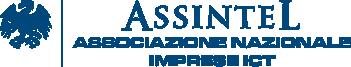 Assintel logo