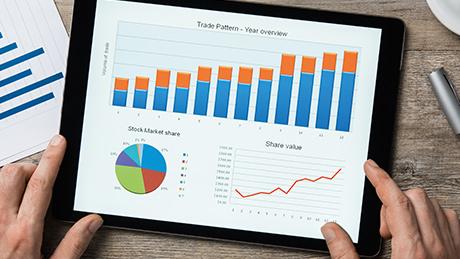 Creative Software Monetization Strategies