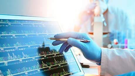 Protecting Medical Device End Points