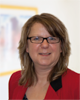 Jaqueline Fritsch, Key Account Management