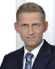 Thomas Warnken, Key Account Manager