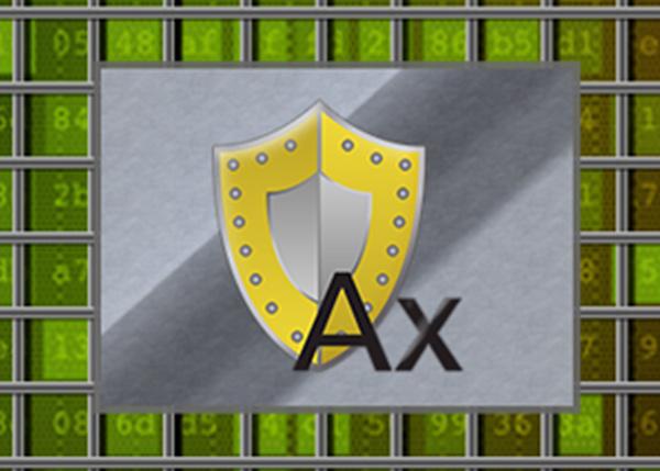 AxProtector im Detail: Integritätsschutz einer modularen Applikation