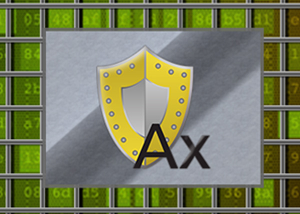 AxProtector Exposed