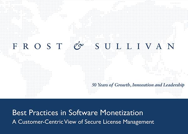 Frost and Sullivan White Paper