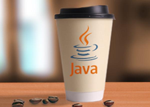 Schritt für Schritt zur geschützten Java-Anwendung