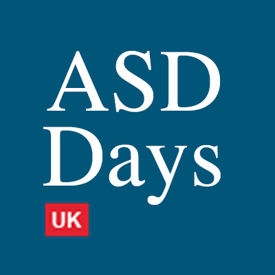 ASD Days UK