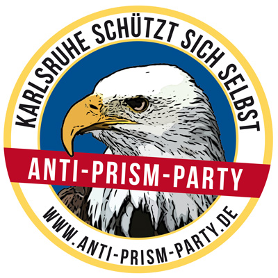 AntiPrismParty