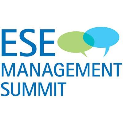 ESE Management Summit