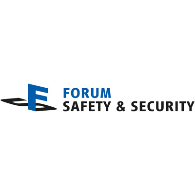 Forum Safety and Security