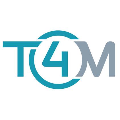 wibu T4M