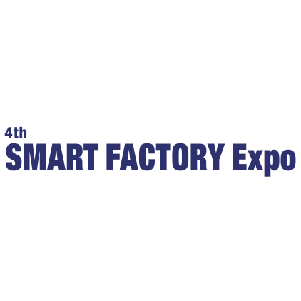 4th SMART FACTORY Expo
