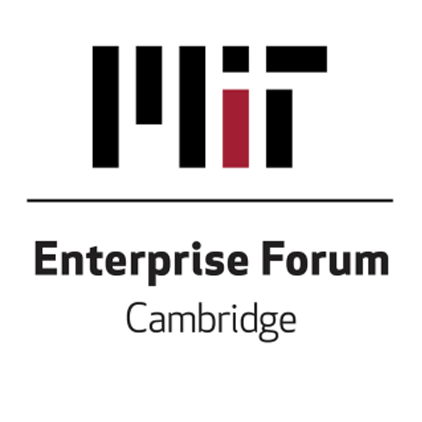 Enterprise Forum Cambridge