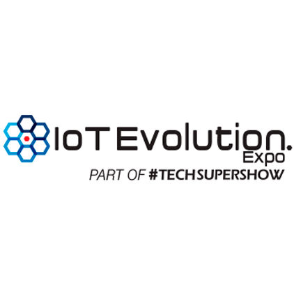 IoT Evolution Expo 2020