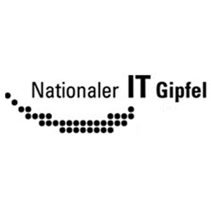 Nationaler-ITGipfel