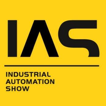 Industrial Automation Show Shanghai: Wibu Systems
