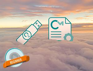 Webinar CodeMeter Cloud