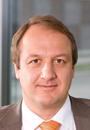 Dieter Hess, CODESYS