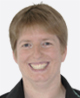 Elke Spiegelhalter, International Sales