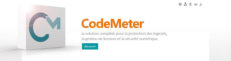 CodeMeter